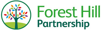 Forest Hill Partnership